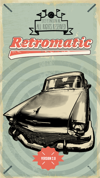 review_0828-Retromatic-1.PNG