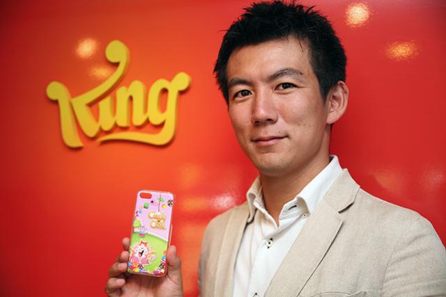 KING (北斗の拳)の画像 p1_19